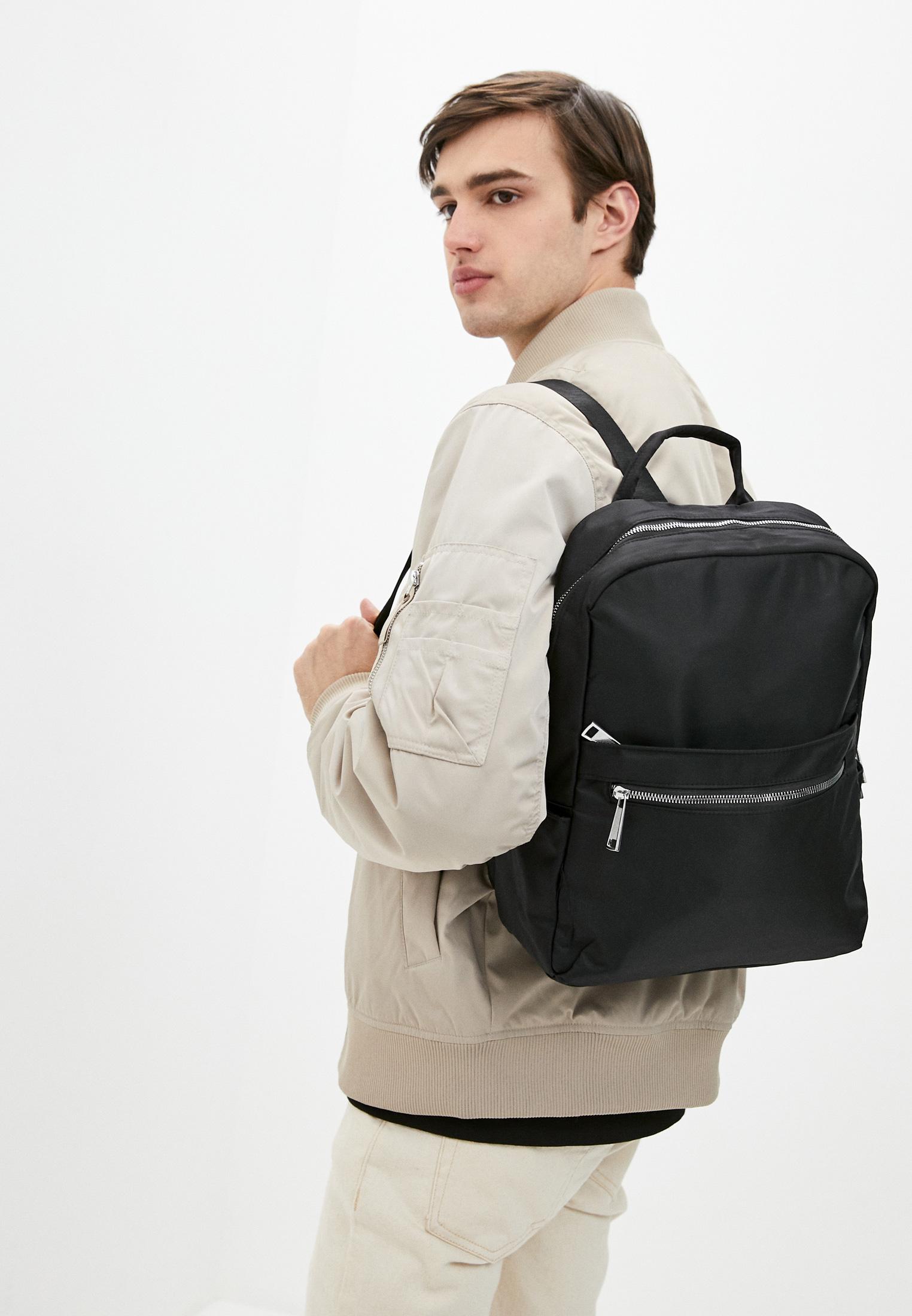 Городской рюкзак Pinkkarrot 302242