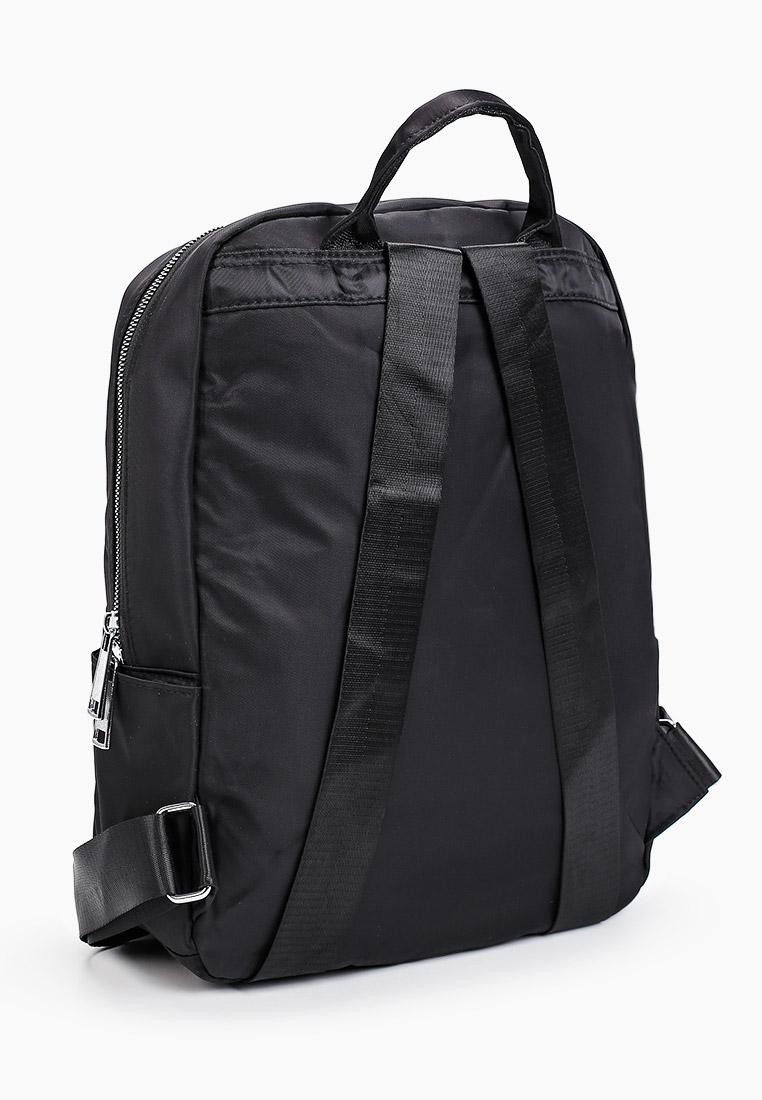 Городской рюкзак Pinkkarrot 302242: изображение 3