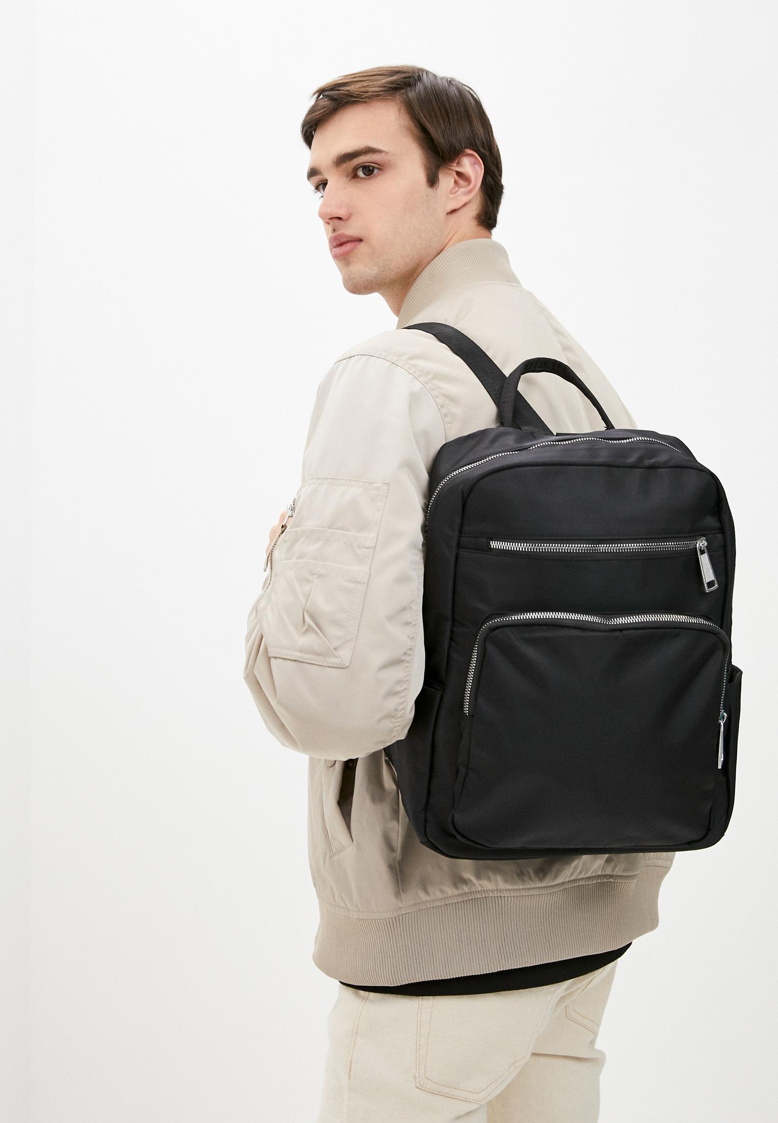 Городской рюкзак Pinkkarrot 302244: изображение 1