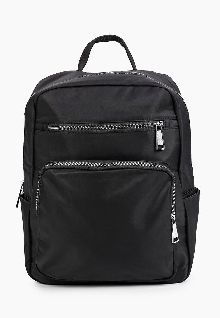 Городской рюкзак Pinkkarrot 302244: изображение 2