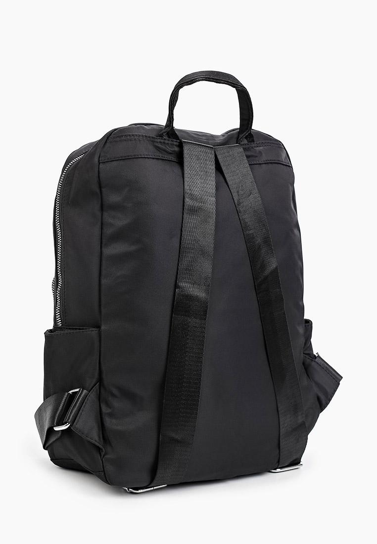 Городской рюкзак Pinkkarrot 302244: изображение 3