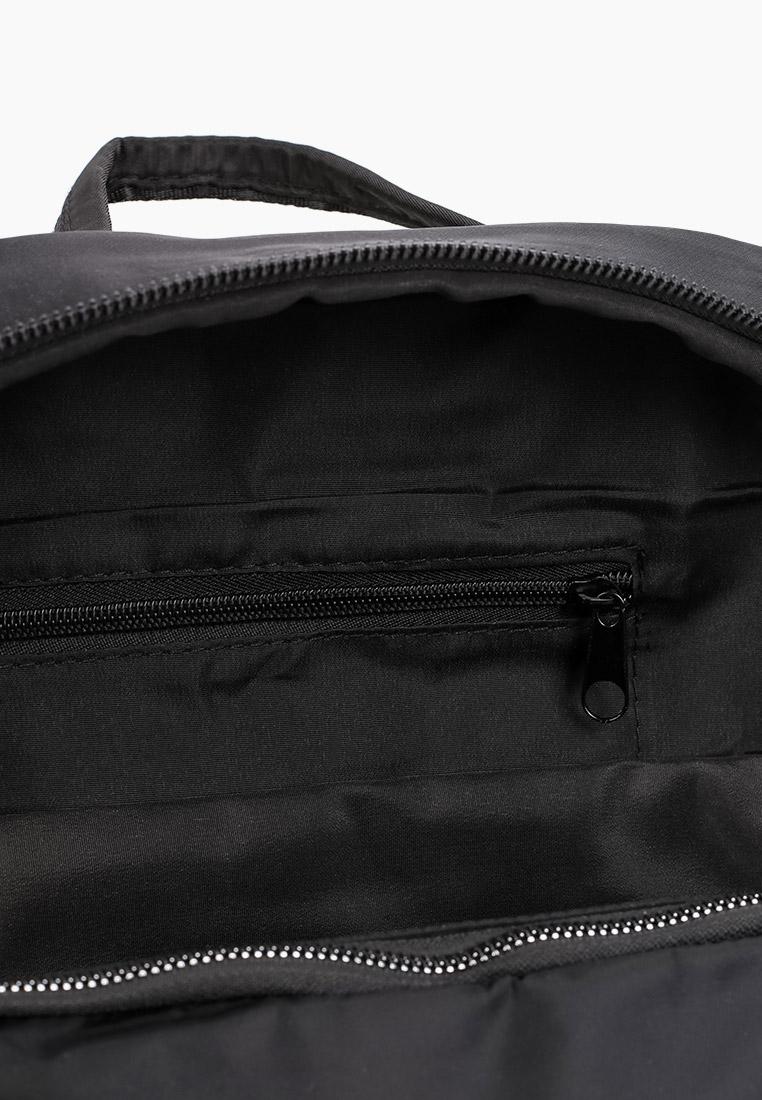 Городской рюкзак Pinkkarrot 302244: изображение 4