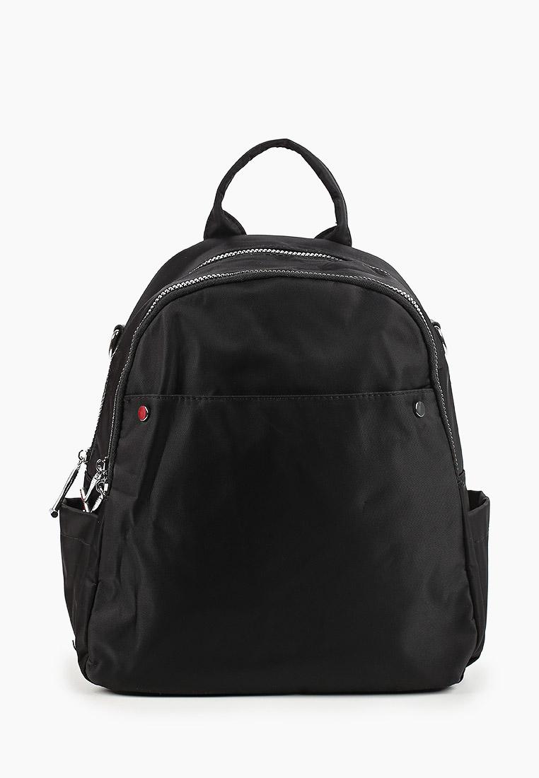 Городской рюкзак Pinkkarrot 302245