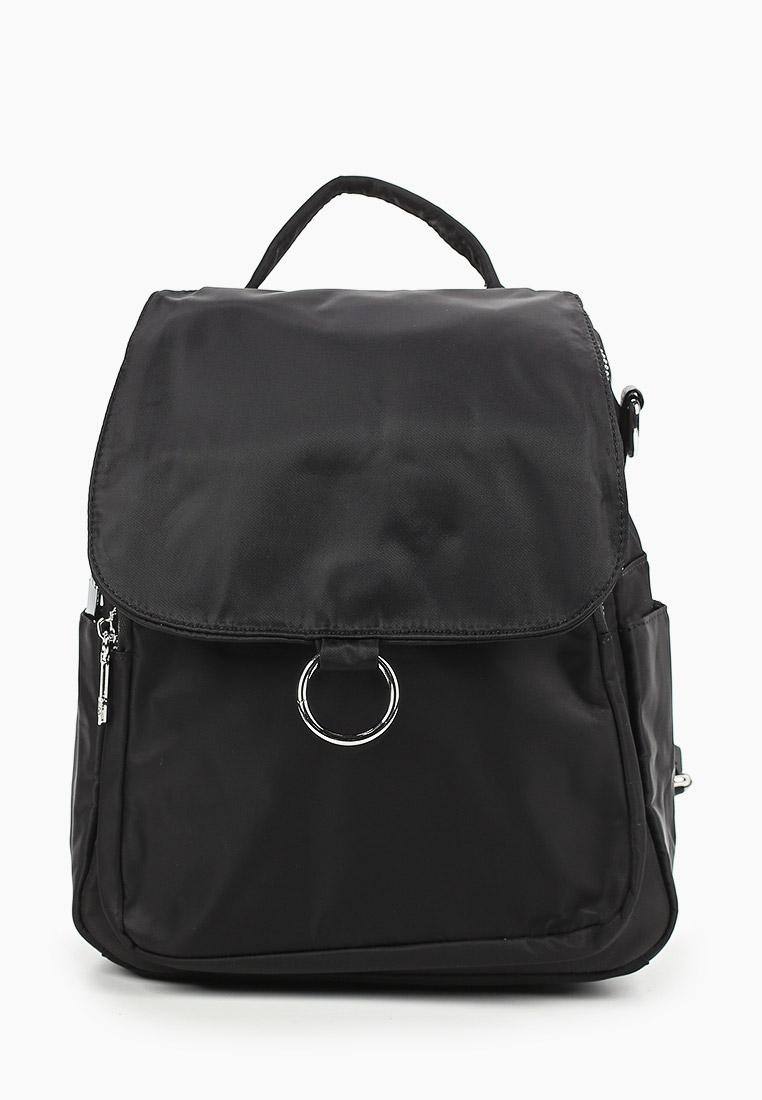 Городской рюкзак Pinkkarrot 302246