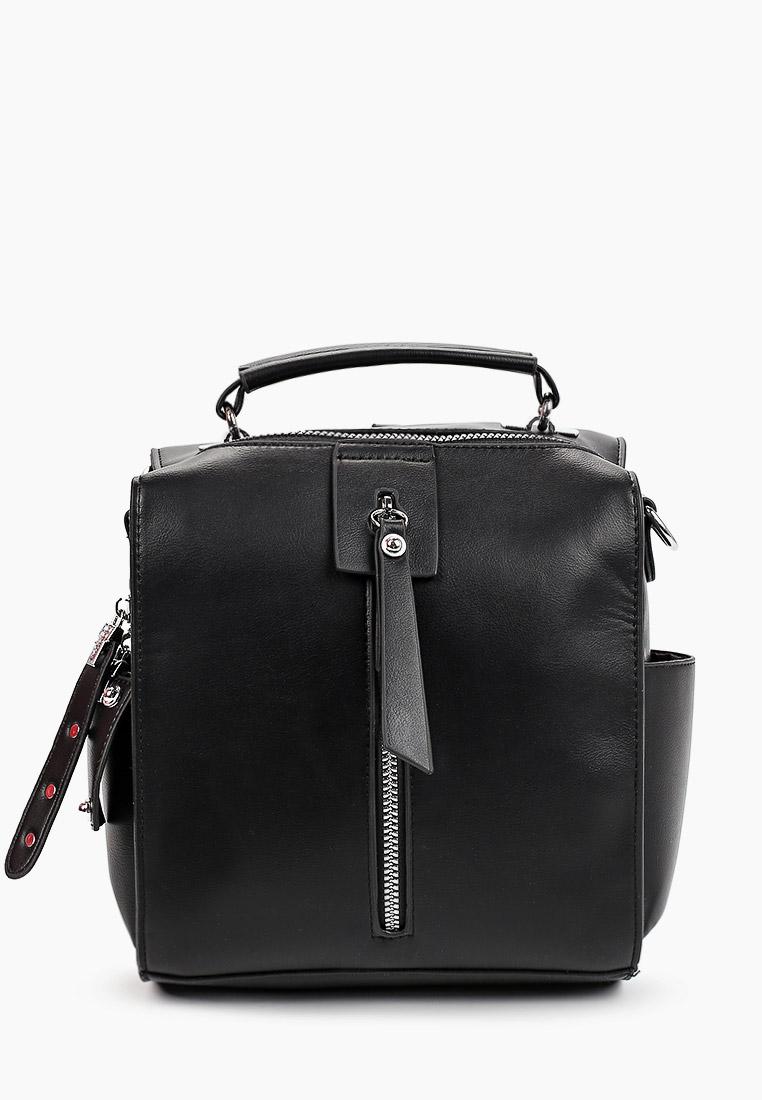 Городской рюкзак Pinkkarrot 302359