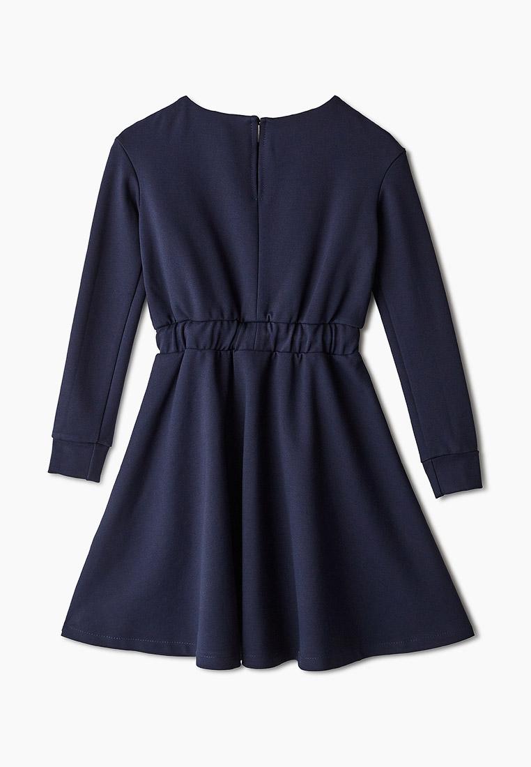 Повседневное платье Fridaymonday F200766: изображение 2