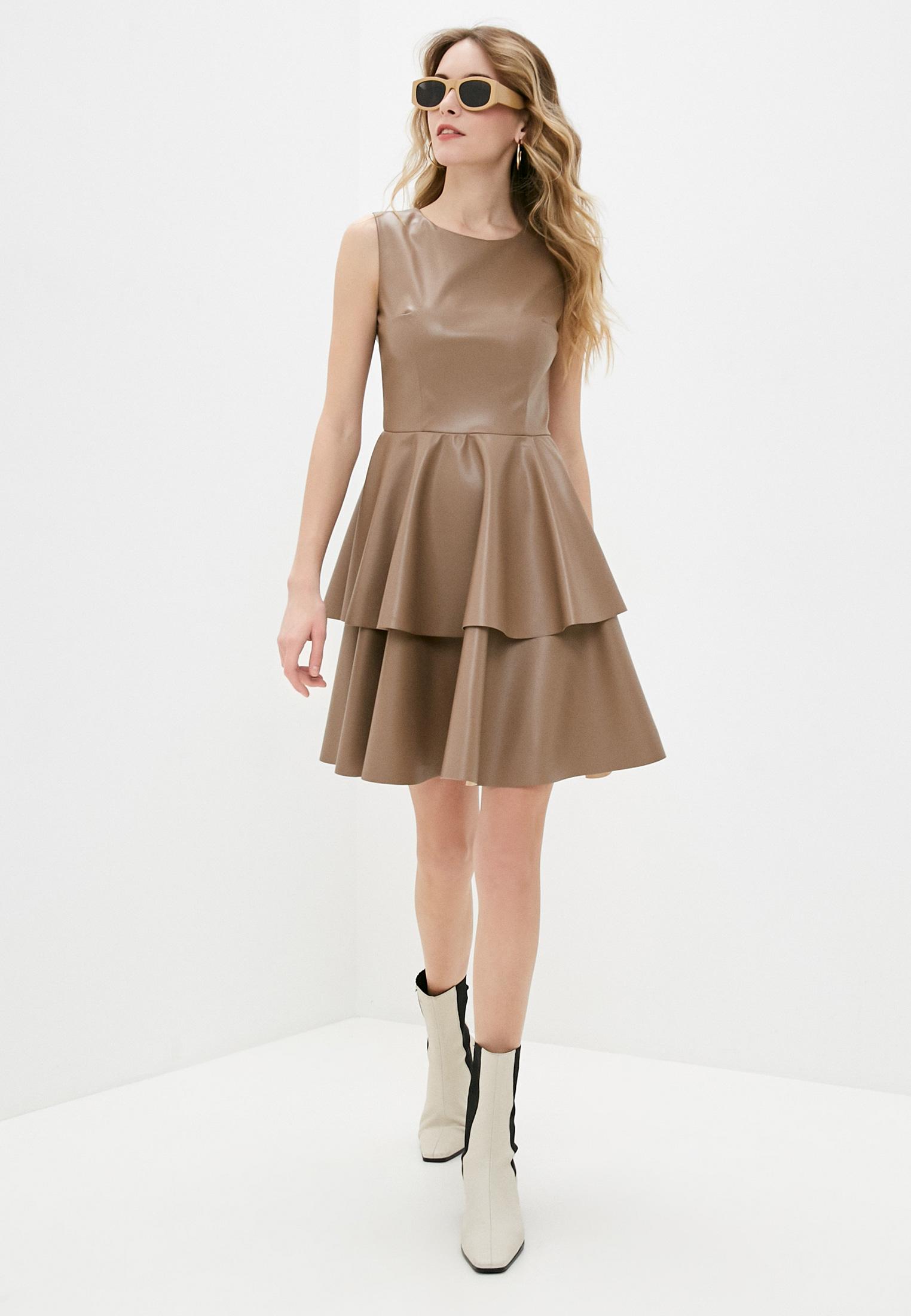 Платье Fridaymonday F201963: изображение 2