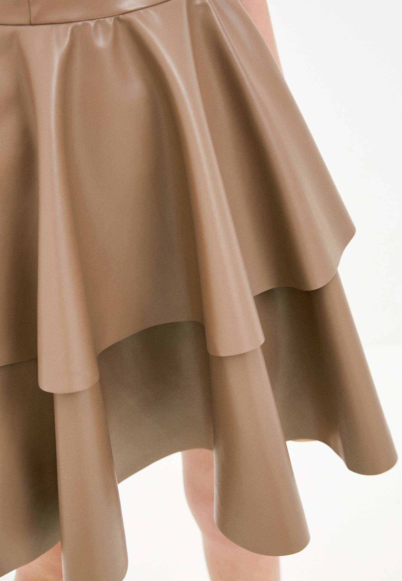 Платье Fridaymonday F201963: изображение 4