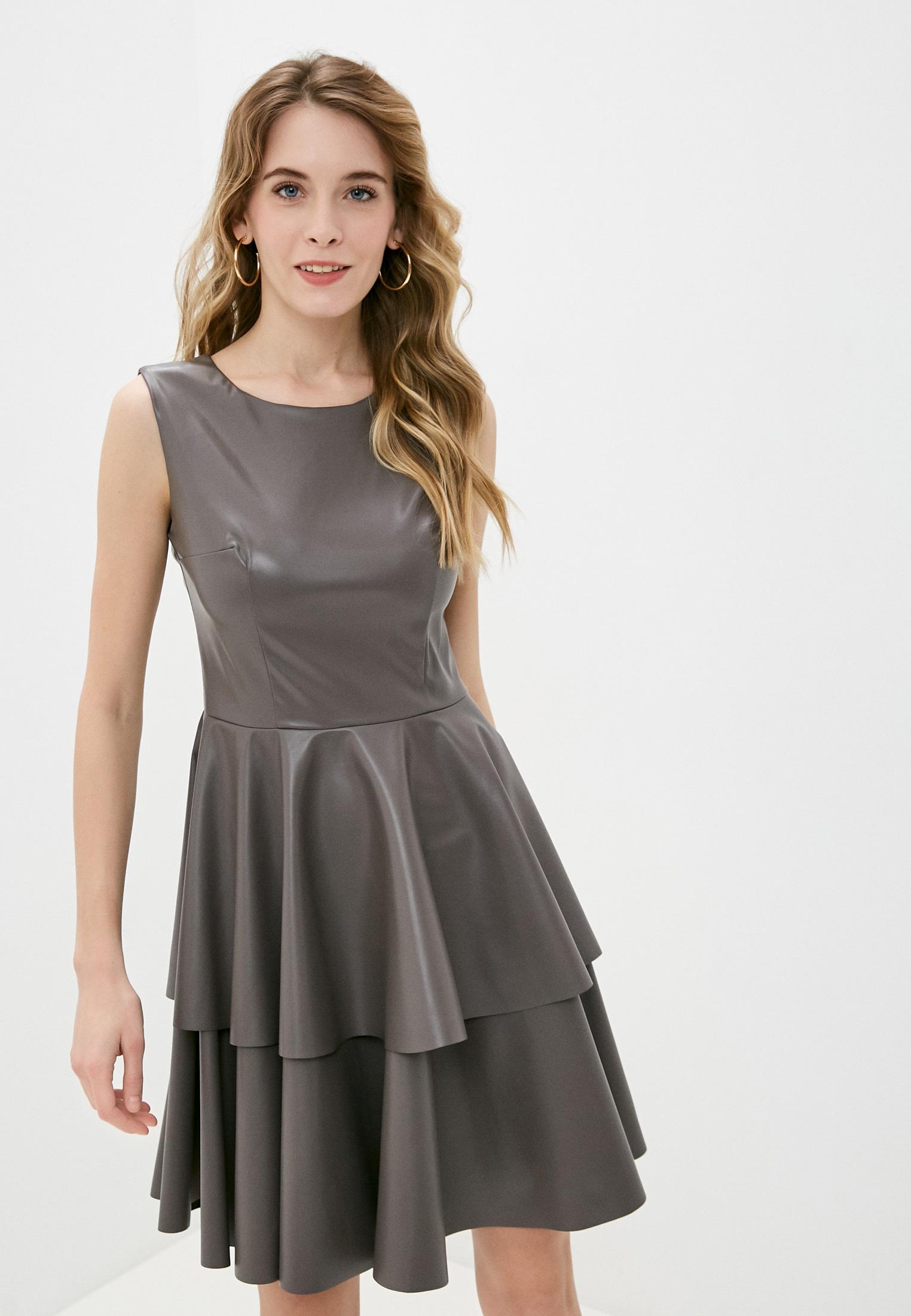 Платье Fridaymonday F201965: изображение 1