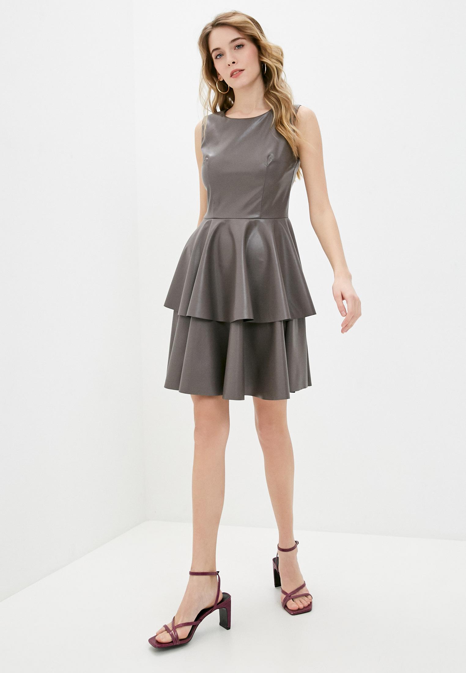 Платье Fridaymonday F201965: изображение 2