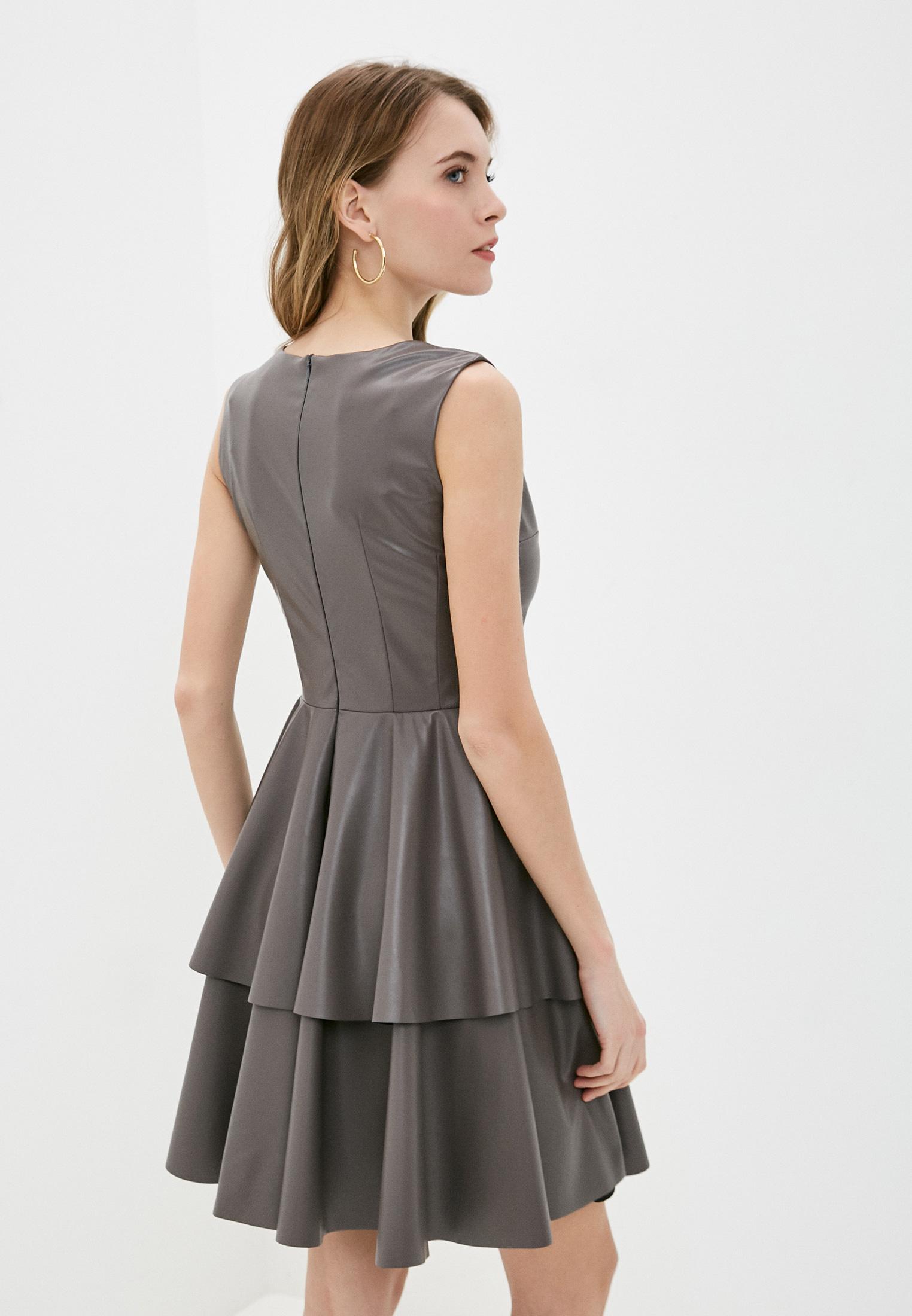 Платье Fridaymonday F201965: изображение 3