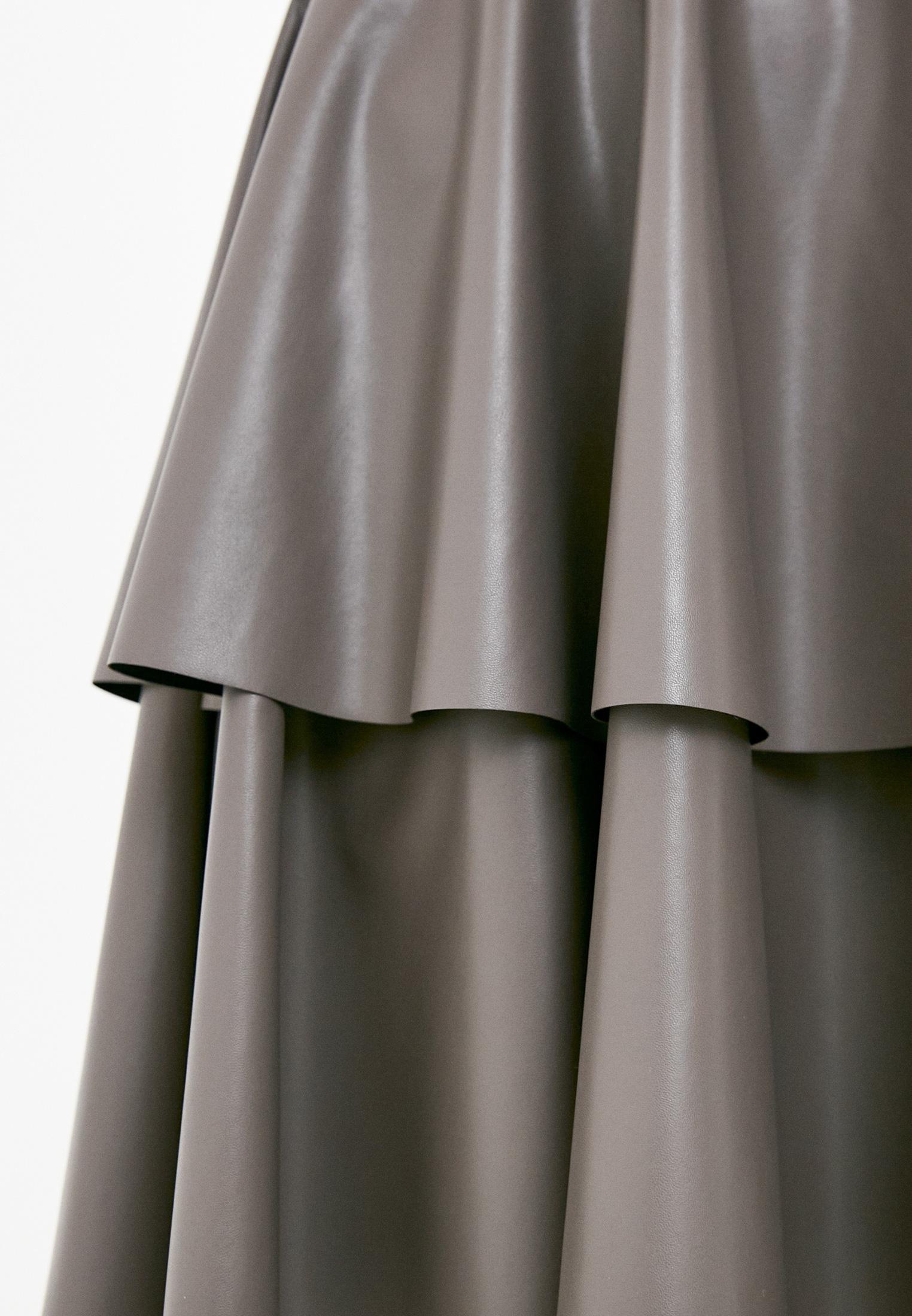 Платье Fridaymonday F201965: изображение 4