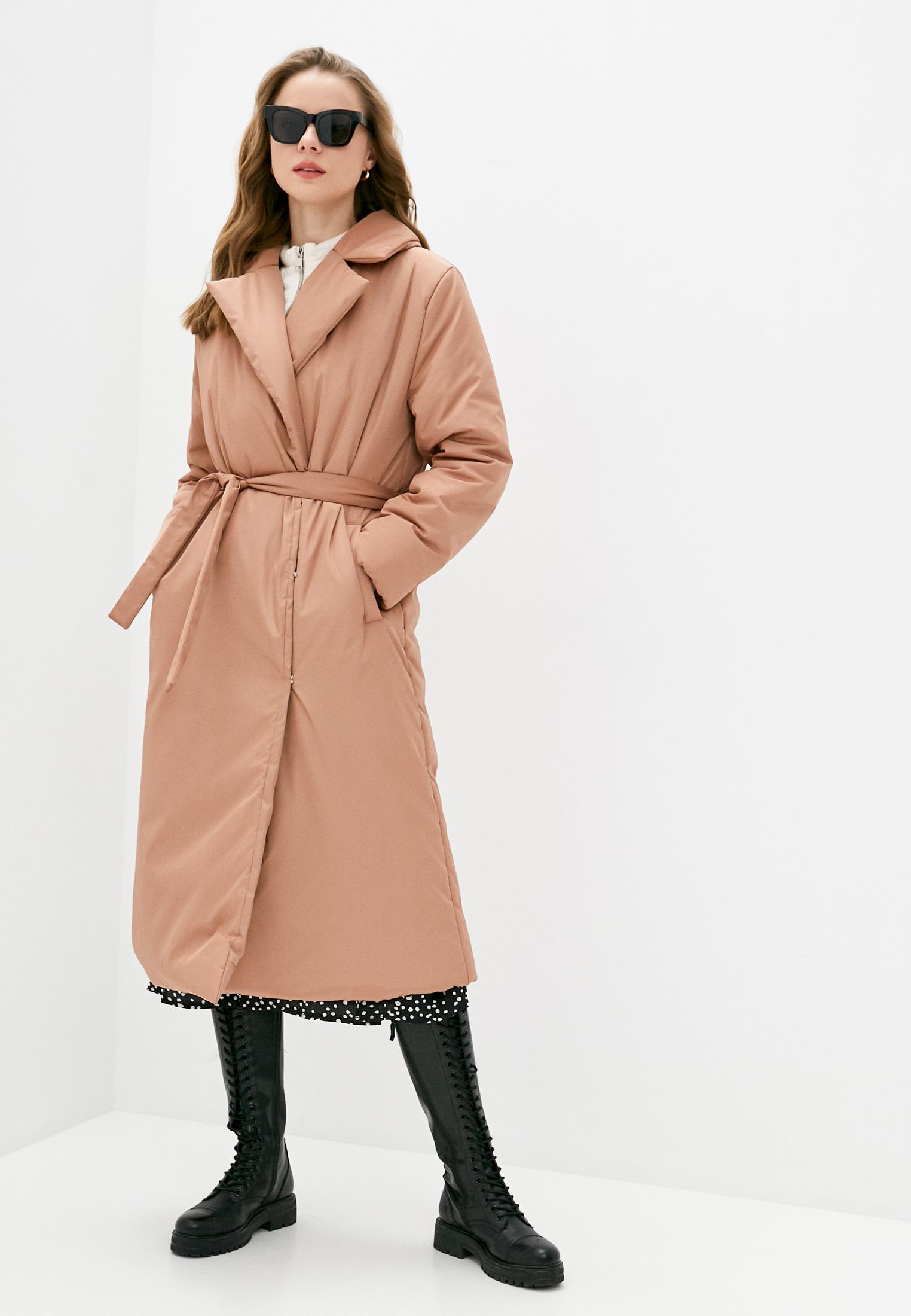 Куртка Imocean (Имоушен) OZ20-20488