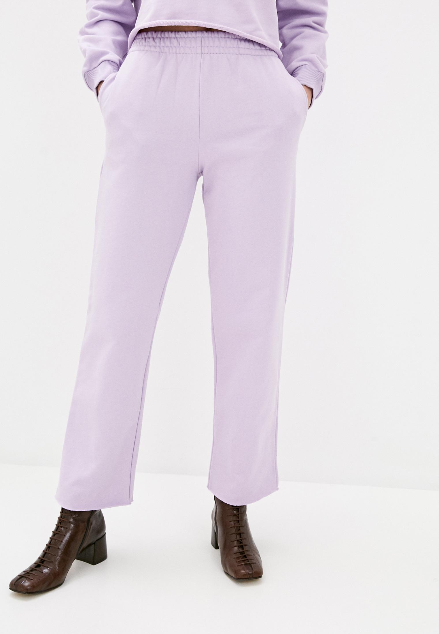 Женские спортивные брюки Imocean (Имоушен) VL21-21516