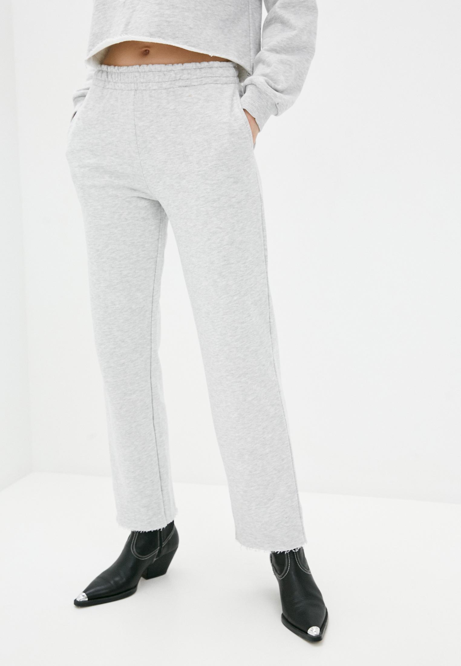 Женские спортивные брюки Imocean VL21-21516