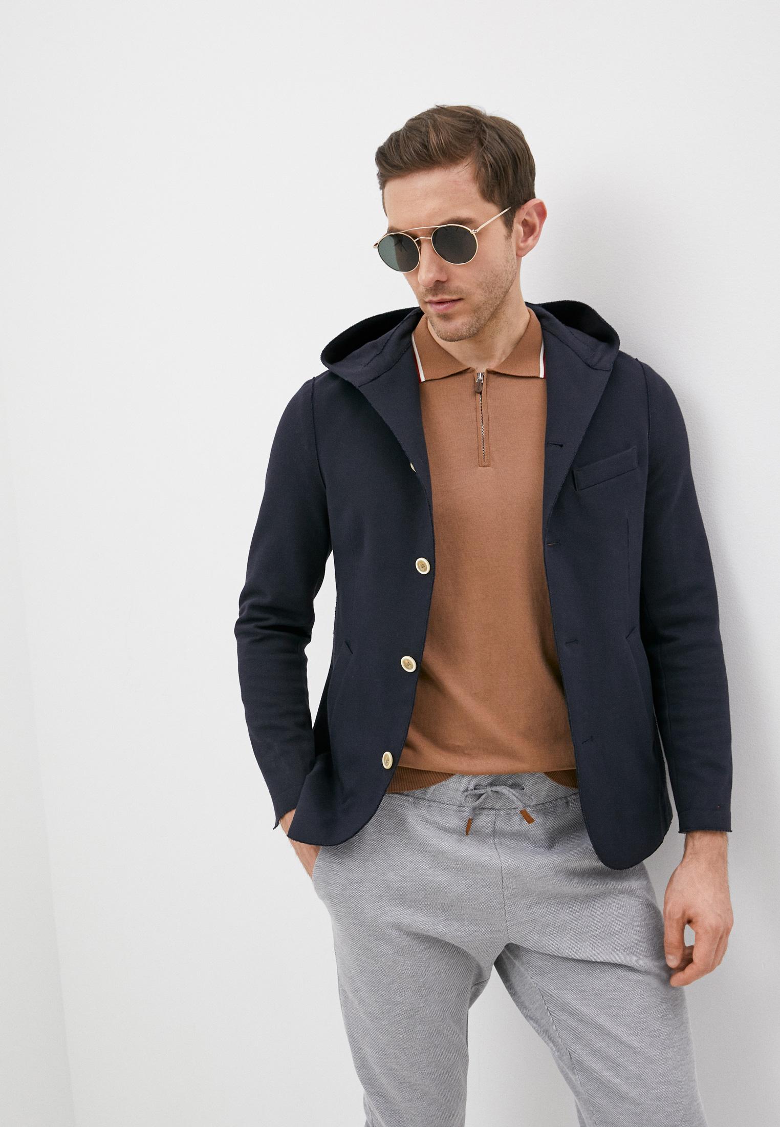Пиджак ELEVENTY C70GIAB01-JAC25001