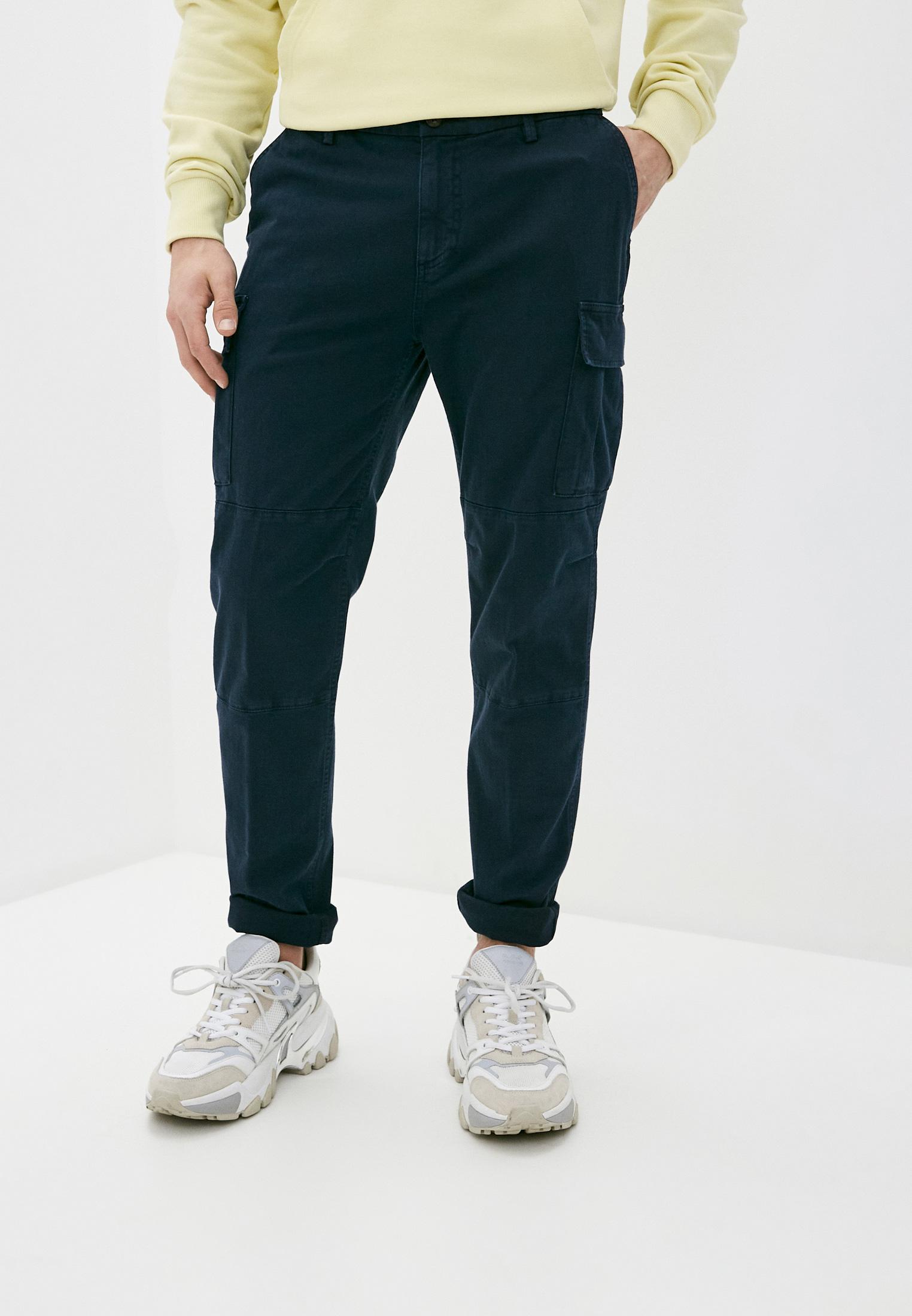 Мужские повседневные брюки ELEVENTY C75PANA15-TET0C005