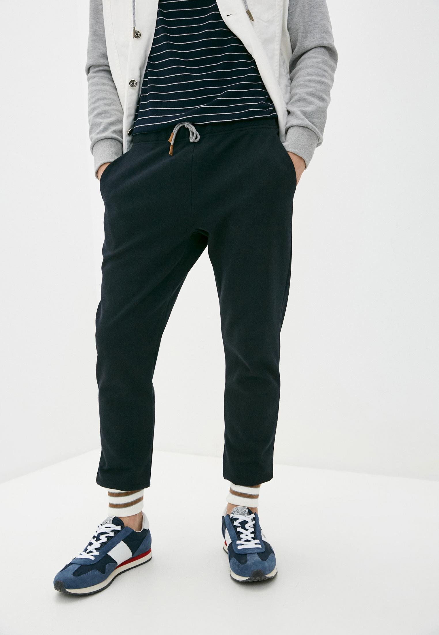 Мужские спортивные брюки ELEVENTY C76PANC01-TES0C166