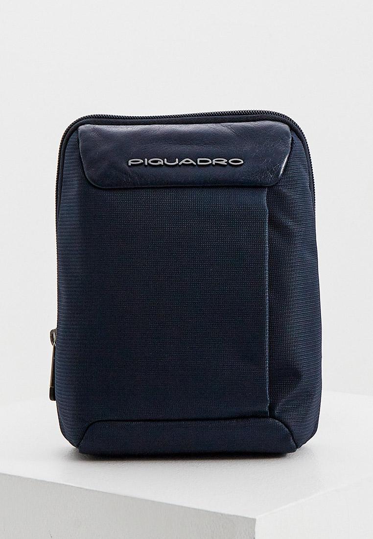 Сумка Piquadro (Пиквадро) CA3084S115