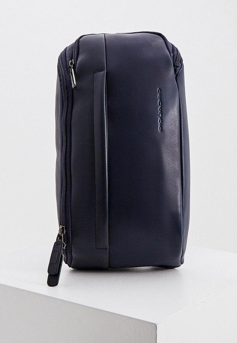 Городской рюкзак Piquadro (Пиквадро) CA5107S111
