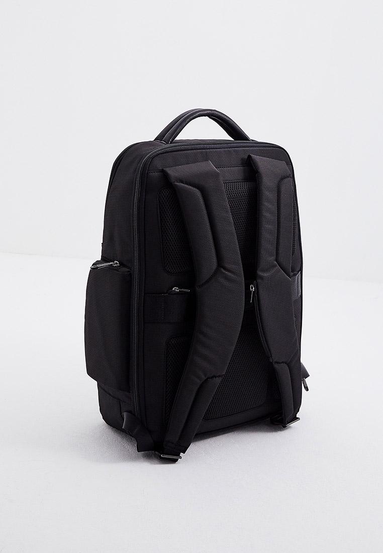 Городской рюкзак Piquadro (Пиквадро) CA5317S115: изображение 2