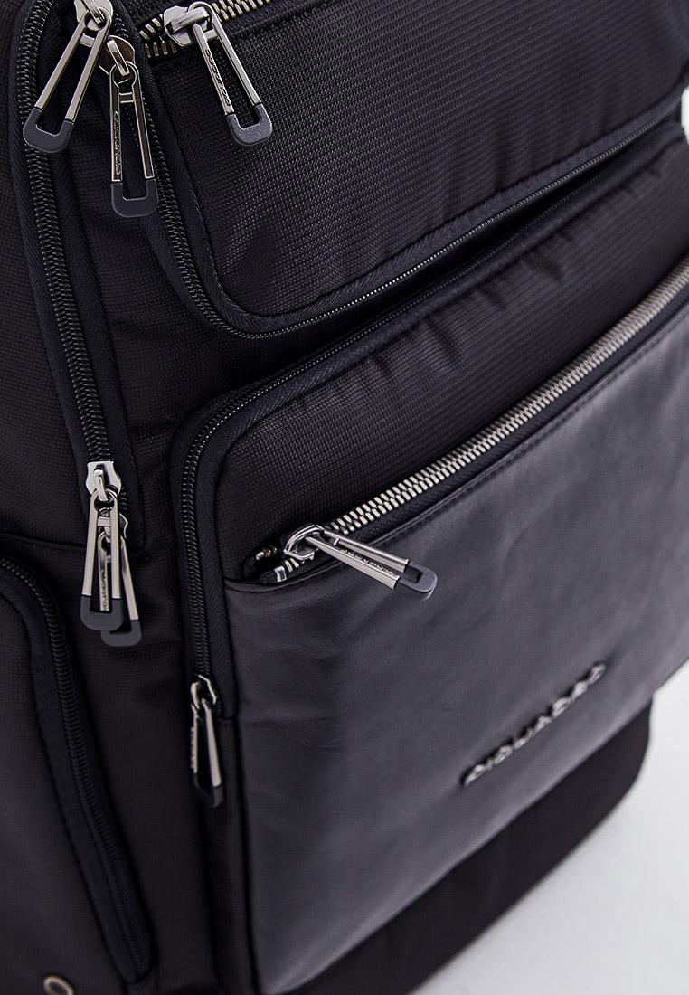 Городской рюкзак Piquadro (Пиквадро) CA5317S115: изображение 3
