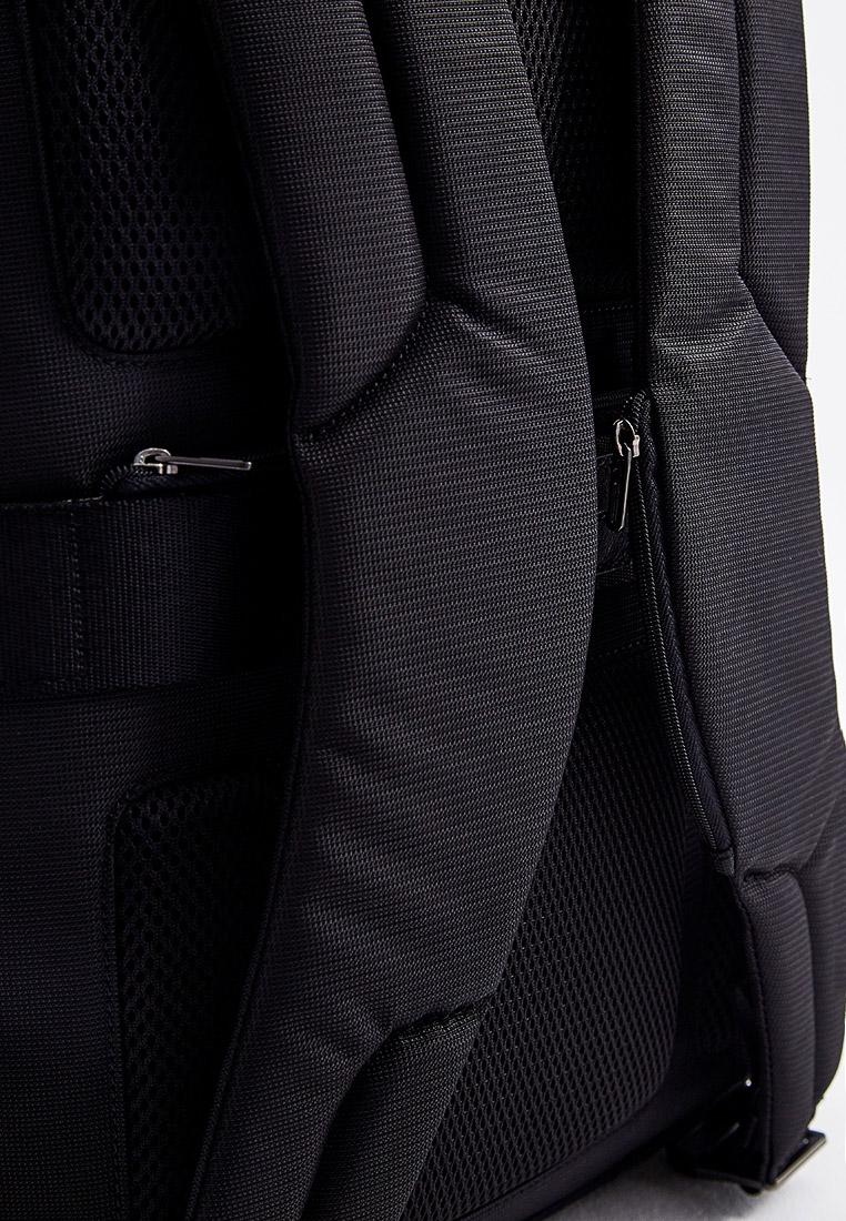 Городской рюкзак Piquadro (Пиквадро) CA5317S115: изображение 4