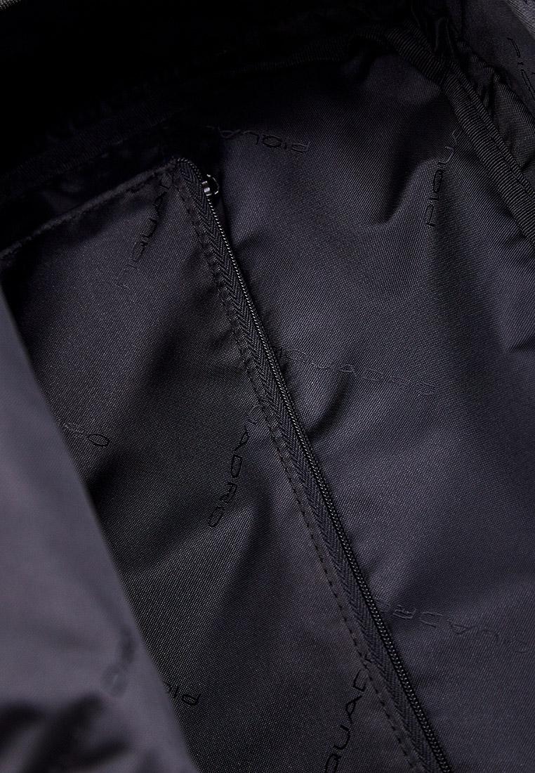 Городской рюкзак Piquadro (Пиквадро) CA5317S115: изображение 5