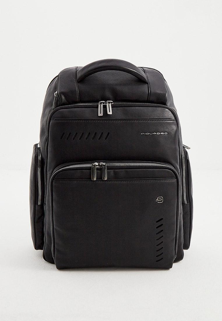 Городской рюкзак Piquadro (Пиквадро) CA5340S110