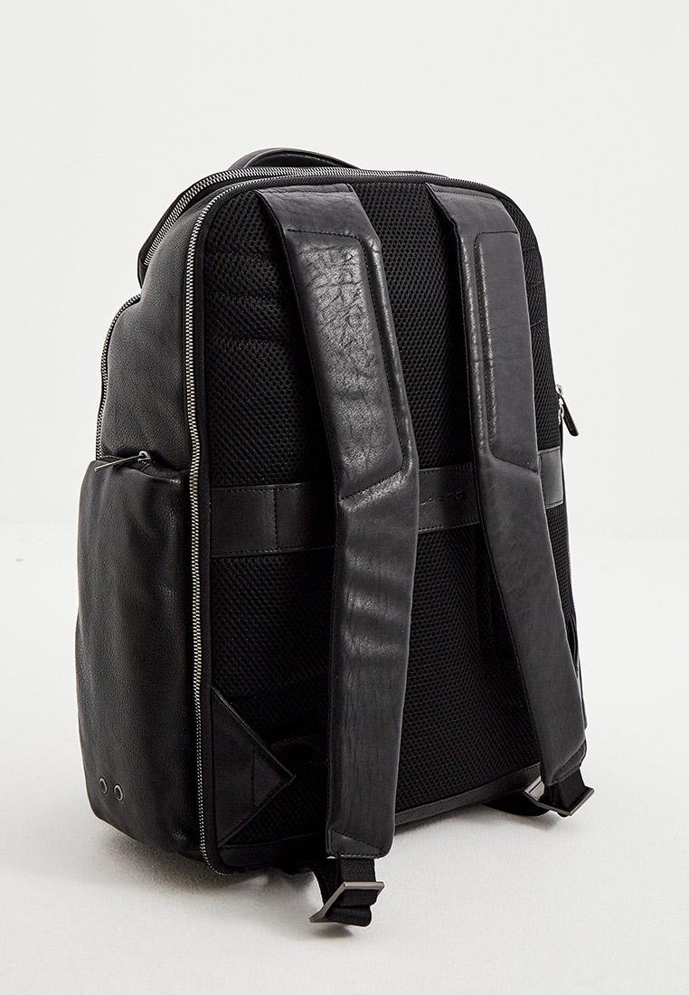 Городской рюкзак Piquadro (Пиквадро) CA5340S110: изображение 2