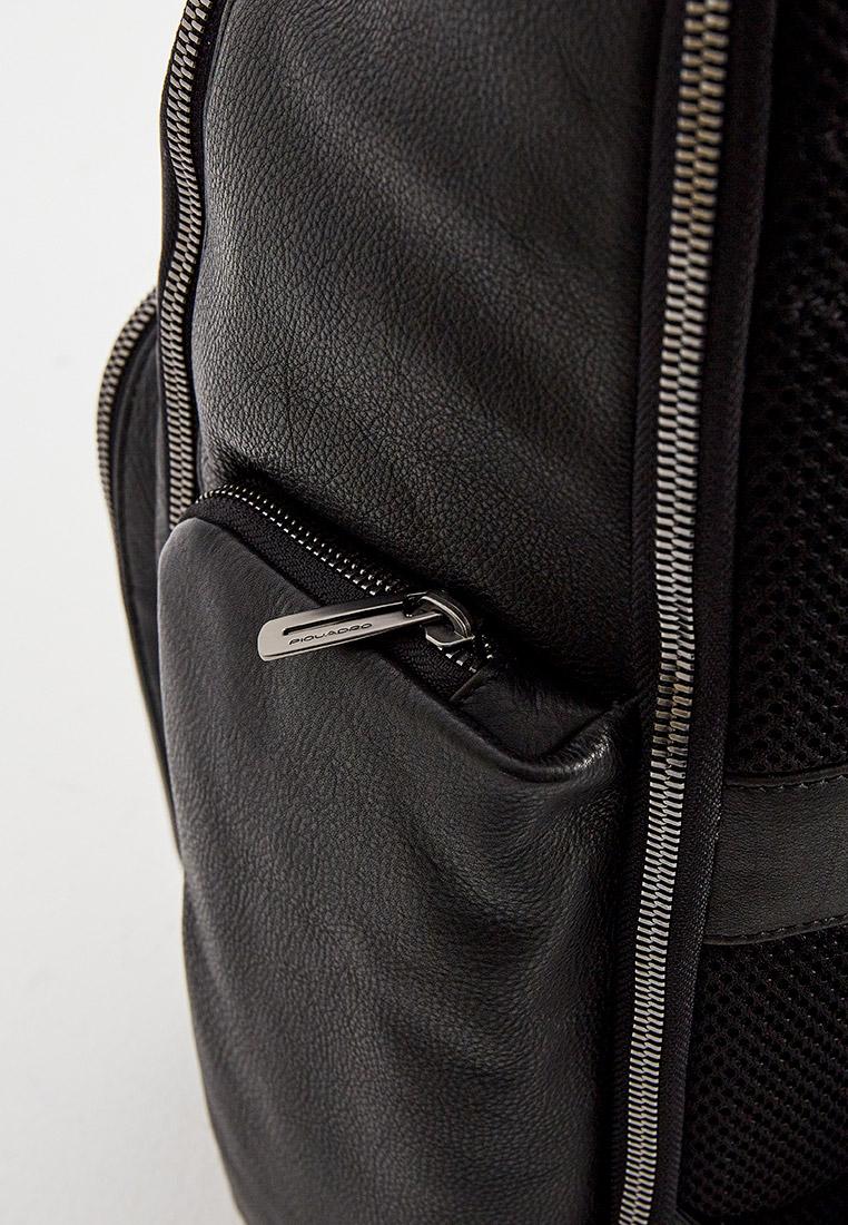 Городской рюкзак Piquadro (Пиквадро) CA5340S110: изображение 4