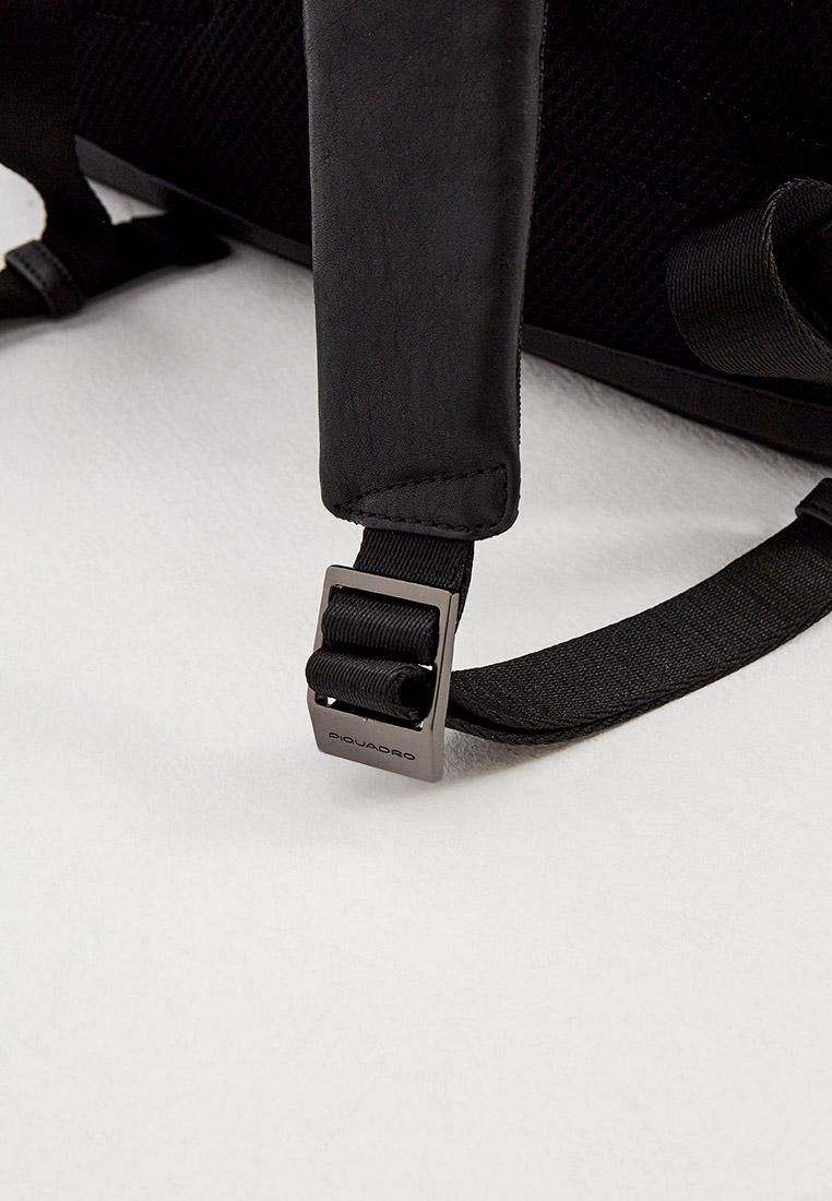 Городской рюкзак Piquadro (Пиквадро) CA5340S110: изображение 5