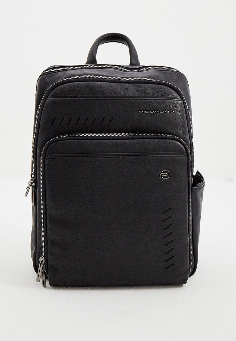 Городской рюкзак Piquadro (Пиквадро) CA5342S110: изображение 1