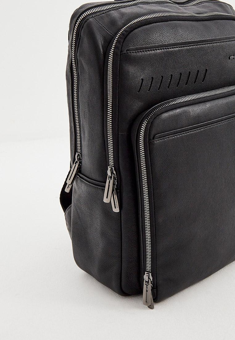 Городской рюкзак Piquadro (Пиквадро) CA5342S110: изображение 4