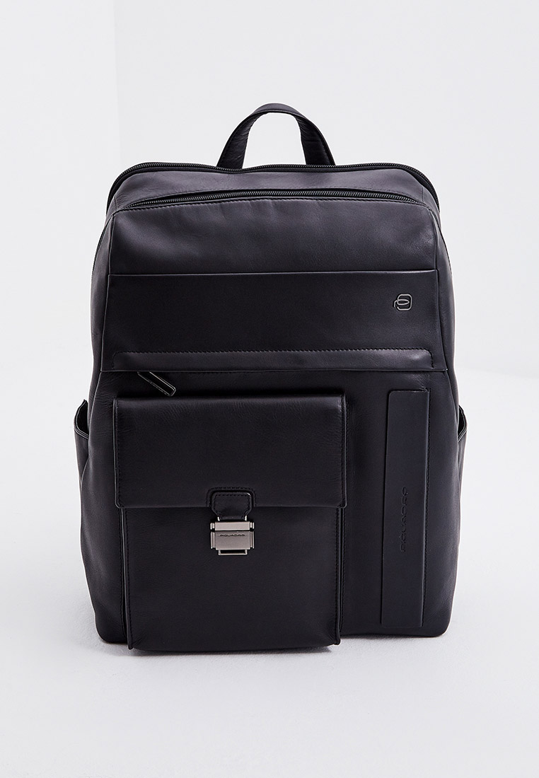 Городской рюкзак Piquadro (Пиквадро) CA5399S111