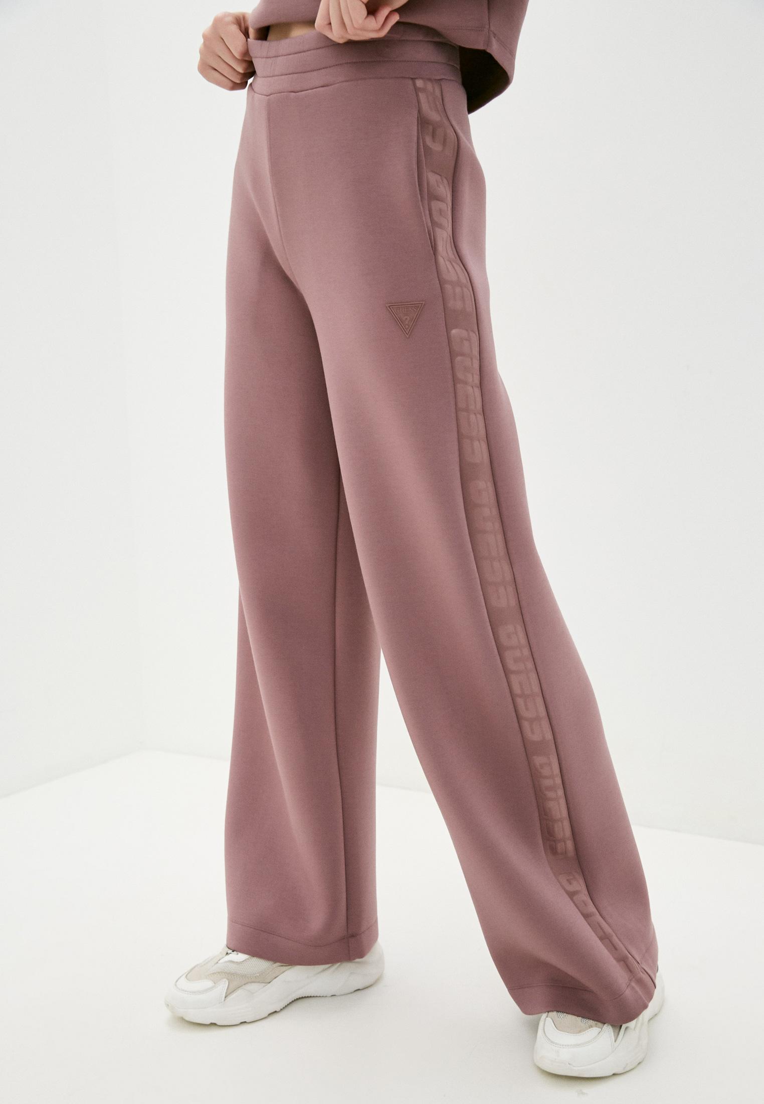 Женские спортивные брюки Guess Jeans Брюки спортивные Guess Jeans