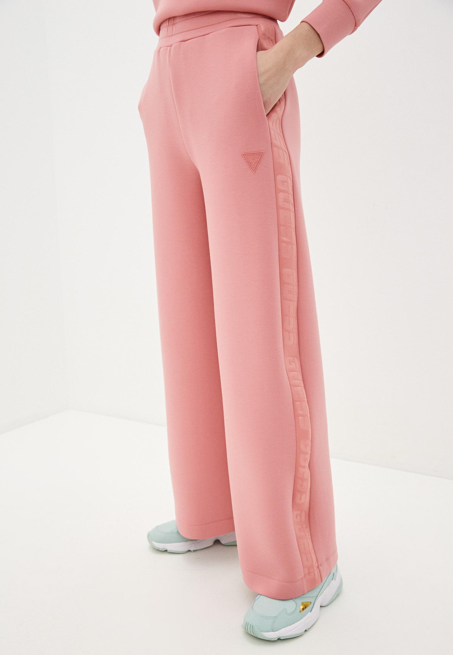 Женские спортивные брюки Guess Jeans O1GA47 KAMN2