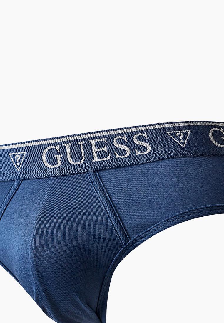 Комплекты Guess (Гесс) U94G20 K6YW1: изображение 2