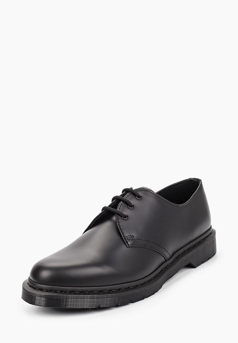 Женские ботинки Dr. Martens 14345001: изображение 7