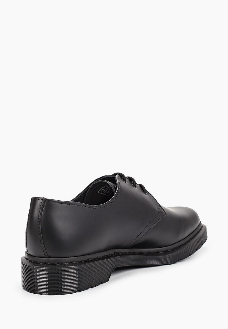 Женские ботинки Dr. Martens 14345001: изображение 8
