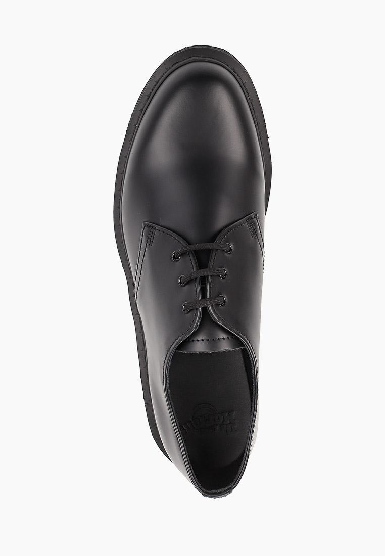Женские ботинки Dr. Martens 14345001: изображение 9