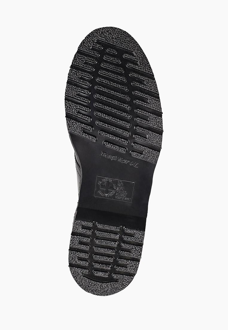 Женские ботинки Dr. Martens 14345001: изображение 10