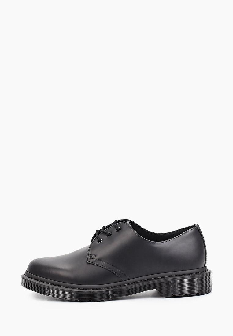 Женские ботинки Dr. Martens 14345001: изображение 11