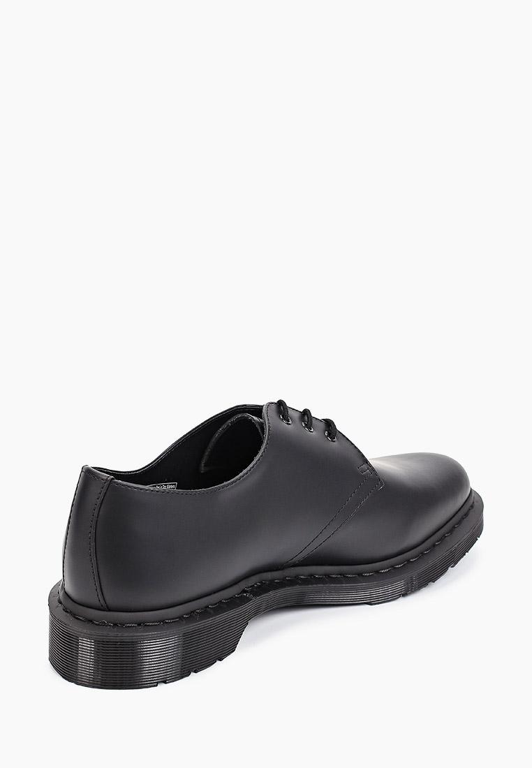 Женские ботинки Dr. Martens 14345001: изображение 13