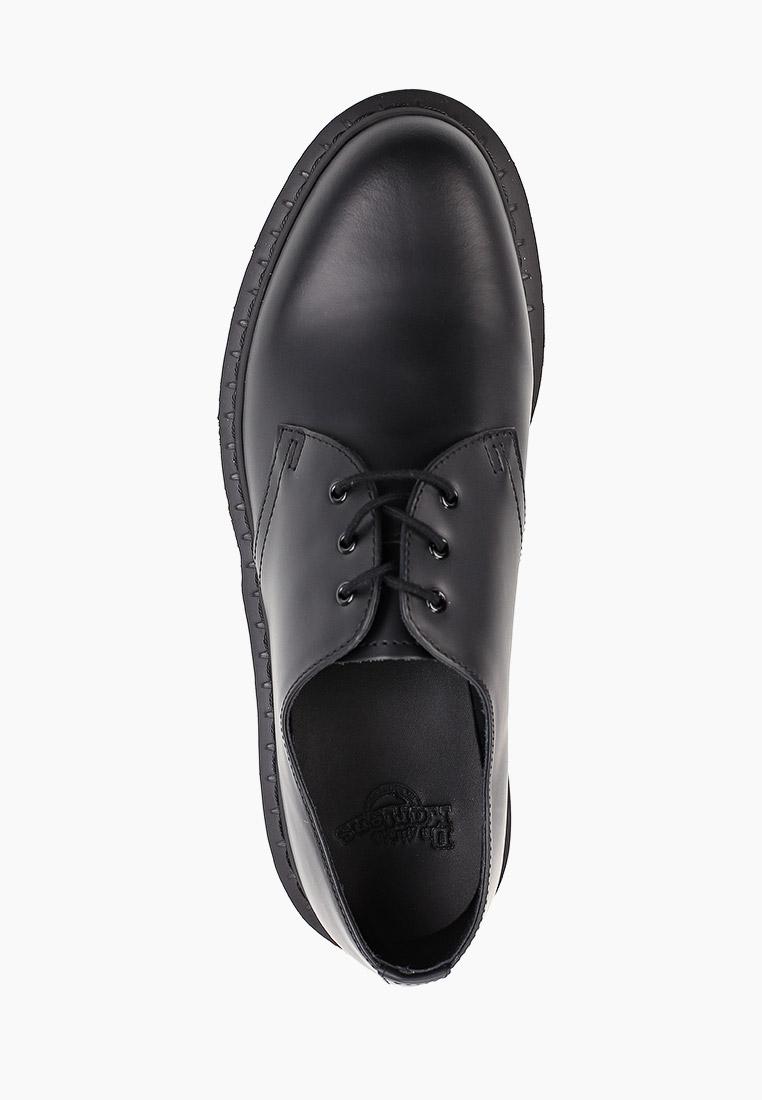 Женские ботинки Dr. Martens 14345001: изображение 14
