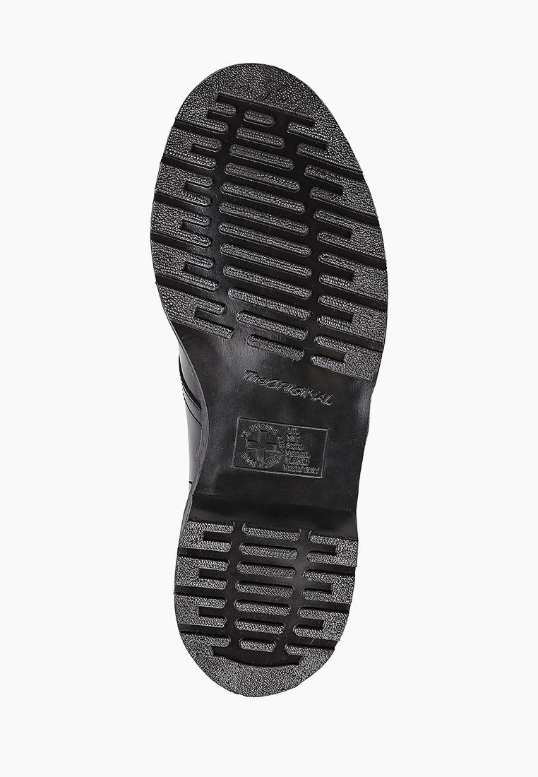 Женские ботинки Dr. Martens 14345001: изображение 15
