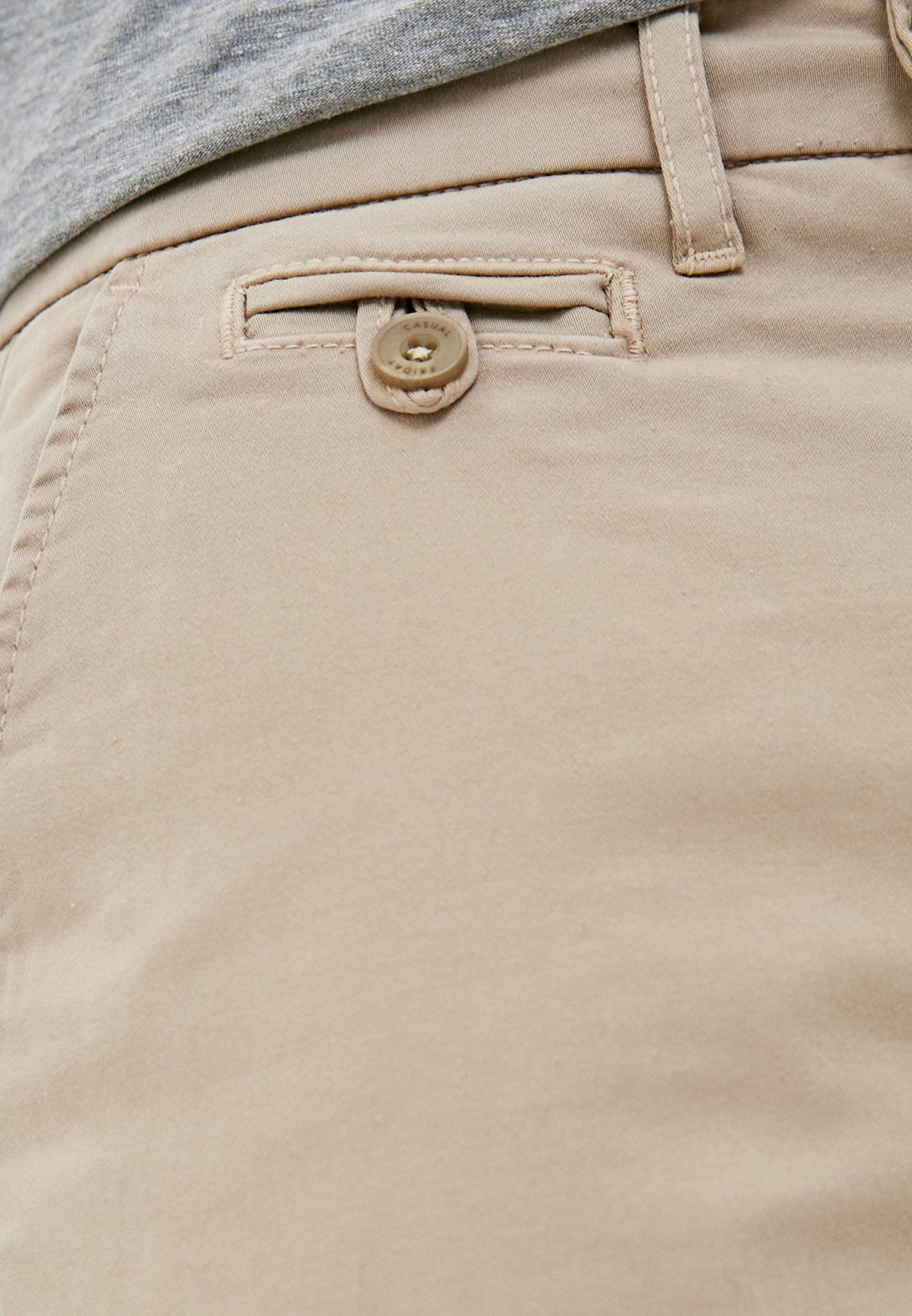 Мужские повседневные шорты Casual Friday by Blend 20501530: изображение 8