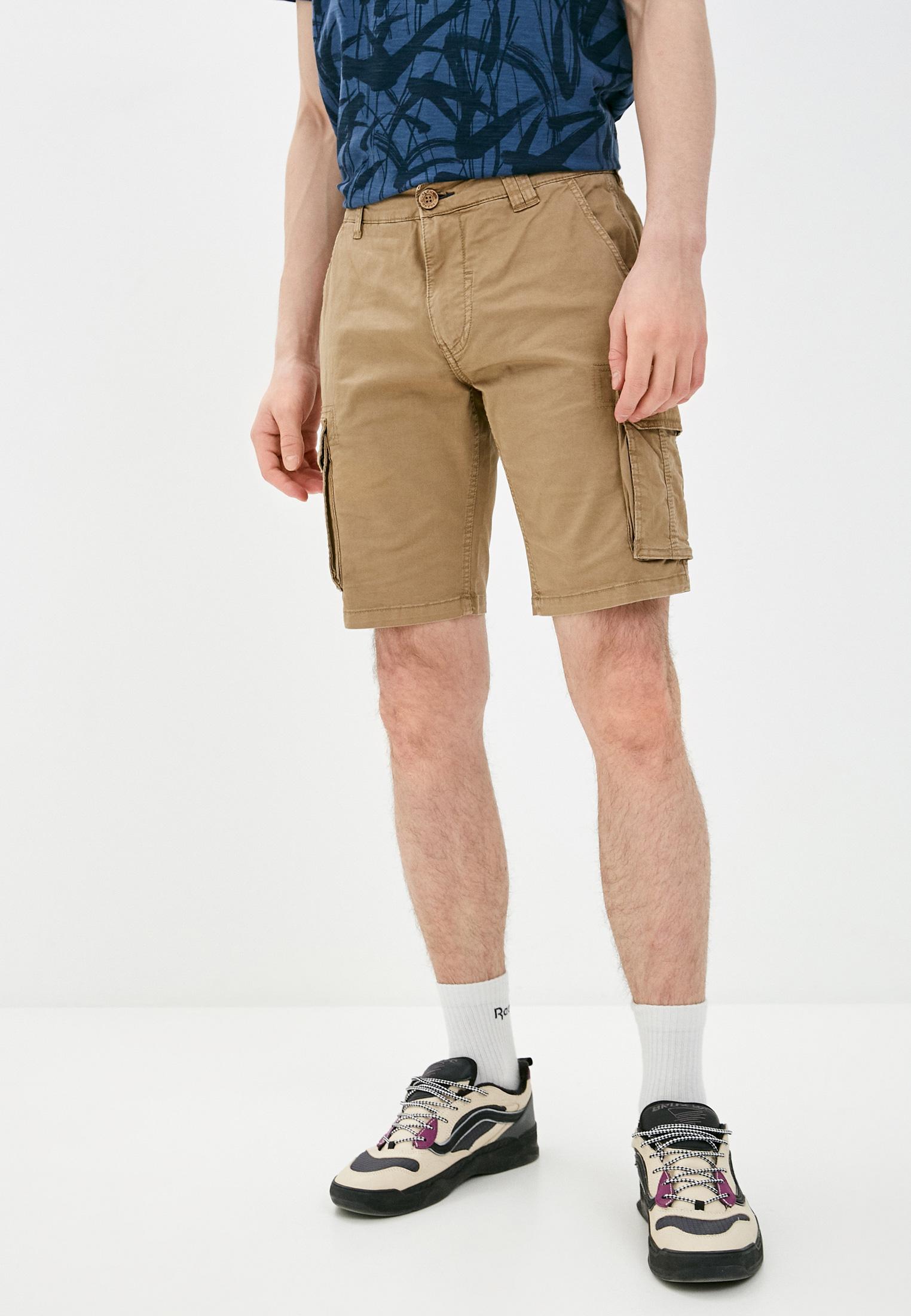 Мужские повседневные шорты Blend (Бленд) 20711979