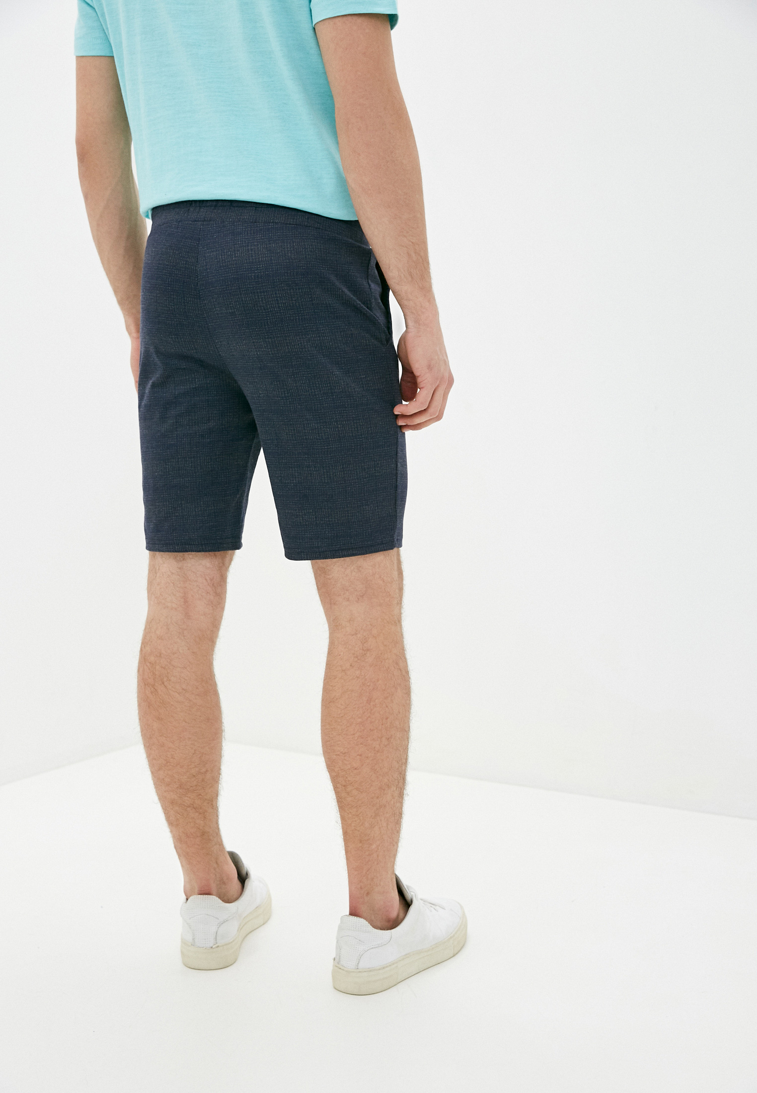 Мужские повседневные шорты Blend (Бленд) 20712149: изображение 3