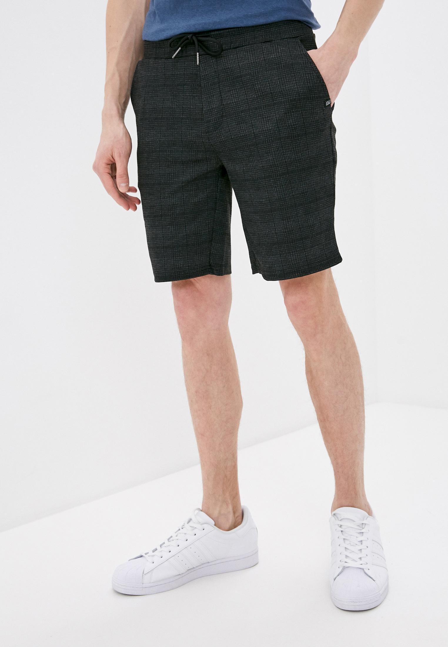 Мужские повседневные шорты Blend (Бленд) 20712149